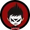 Eddie-Dexter's avatar