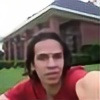 eddie-mars's avatar