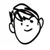 eddie-mendoza's avatar