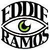Eddie-R's avatar