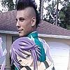 eddie19971's avatar