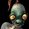 eddie420710247's avatar