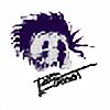eddieblz's avatar