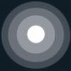 EddieBurke's avatar
