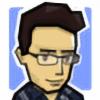 EddieBytes's avatar