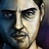 eddiecalz's avatar