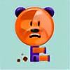 EddieChauIllustrator's avatar