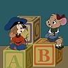 EddieDHardRockFan's avatar