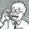 EddieFishmouth's avatar