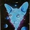 eddiefurlong's avatar