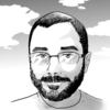 EddieMattosDesign's avatar