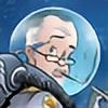 EddiePittman's avatar