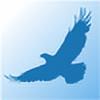 eddieretelj's avatar