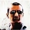 eddierog's avatar