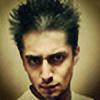 EddieRotten's avatar