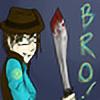 EddiesCouch's avatar