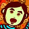 eddiesigner's avatar