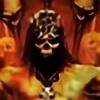EddieTheLightbringer's avatar