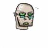 eddiethereptile's avatar
