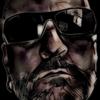 eddiethey3t1's avatar