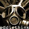eddiethink's avatar