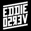 EddieVerso's avatar