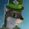 eddiew's avatar
