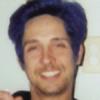 eddiezavala's avatar