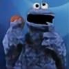 eddiket's avatar