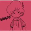 Eddlc's avatar