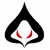 Eddleman07's avatar