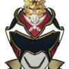 Eddmspy's avatar
