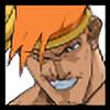 eddosan's avatar