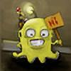 EddPickles's avatar