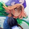 eddpocalypse's avatar