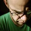 eddshepherd's avatar