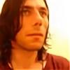 eddshot's avatar
