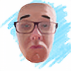 EddStuff's avatar