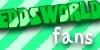 Eddsworld-Fans