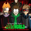 Eddsworld-tbatf's avatar
