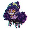 EddsWorld-Trash12's avatar