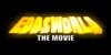 eddsworld10thfilm's avatar