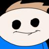 EddsworldAustralia's avatar