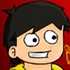 eddsworldbatboy1's avatar