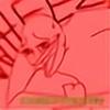 Eddsworldd3rp's avatar