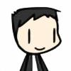 Eddsworldftw11's avatar