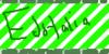 EddsworldHetaliaRP's avatar