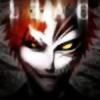 EDDSWORLDISAWESOME's avatar