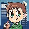 EddsworldYesBlueyNo's avatar