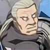eddt67's avatar